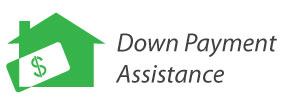 Down-Payment-Assistance-Nav