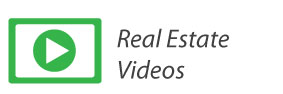 Real-estate-videos