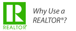 Why-realtor-button
