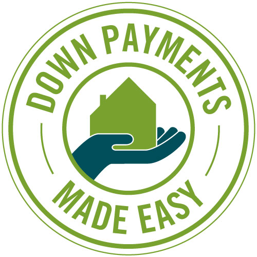 Down-Payment-Seal.jpg (500×500)