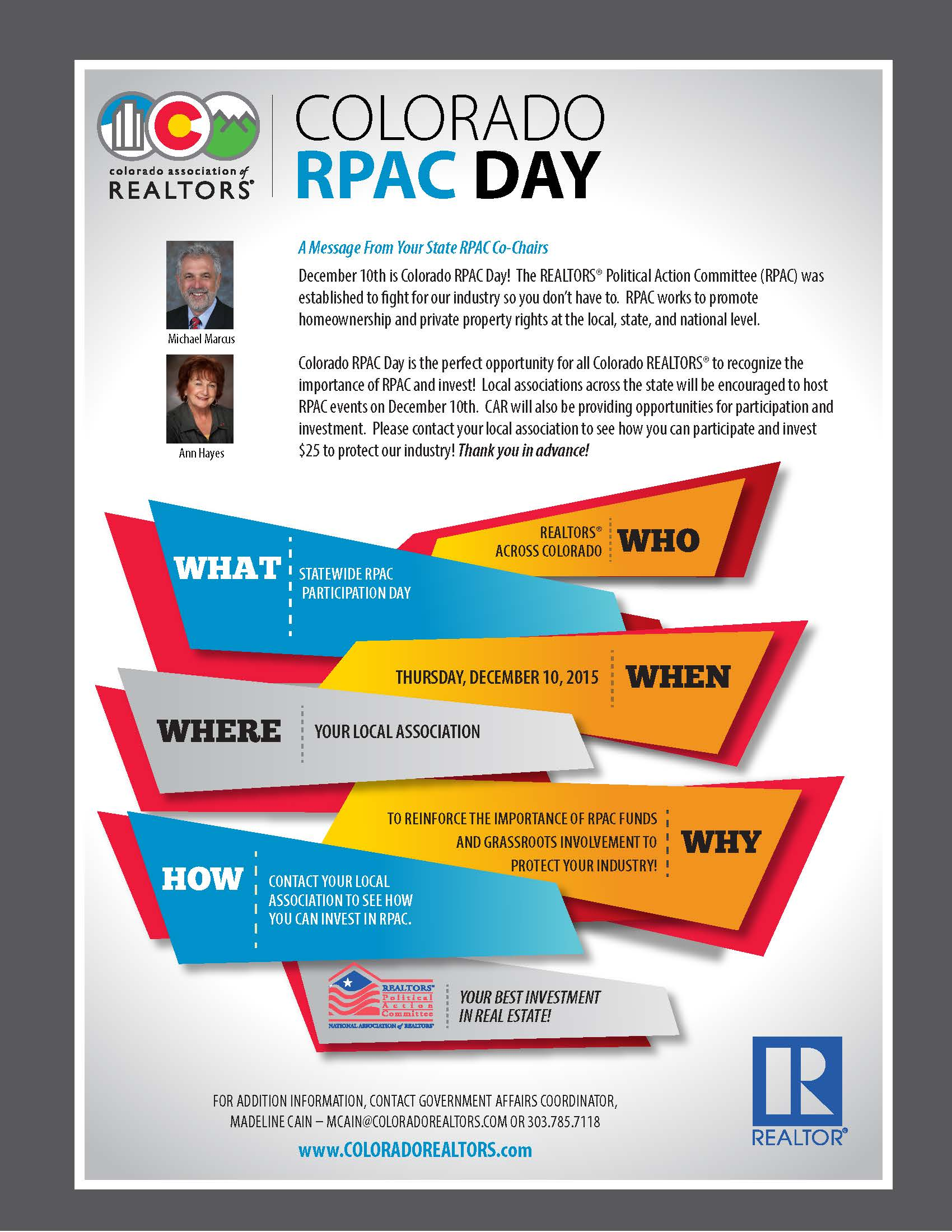 RPAC_Day2015_news (2)