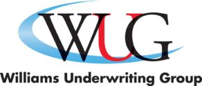 Williams Underwriting Group Logo