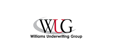 Williams Underwriting Group