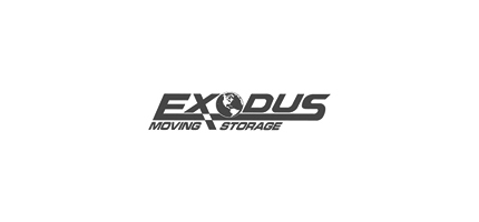 Exodus Moving & Storage