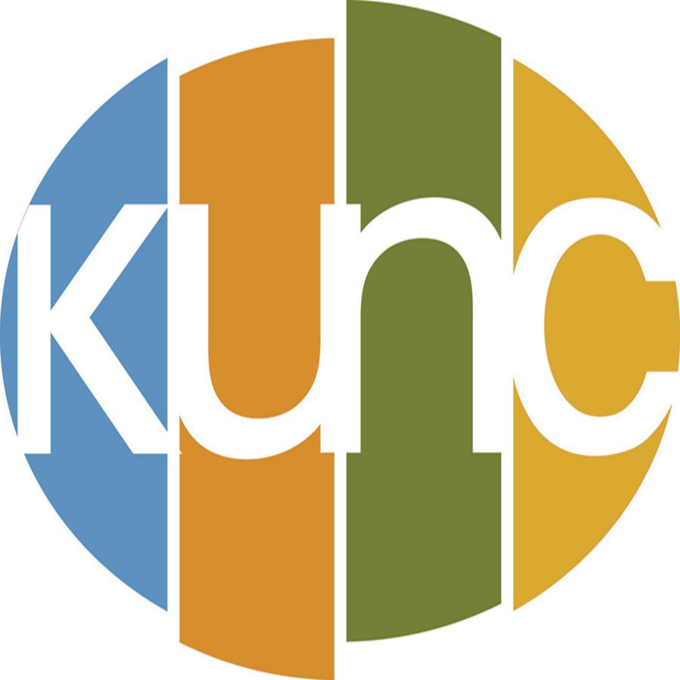 OFFICIAL USE KUNC LOGO_cropped