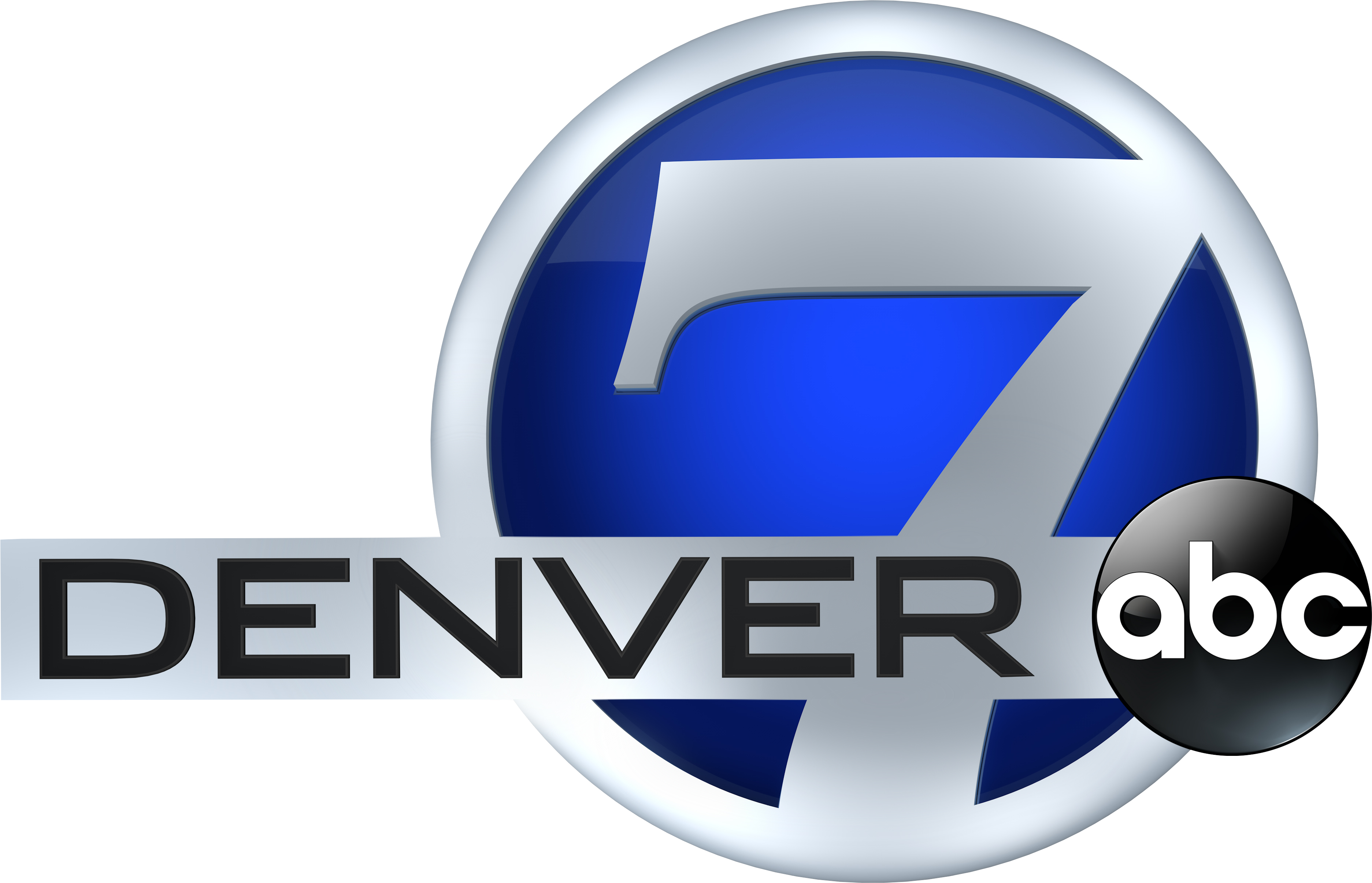 The Denver Channel 7 logo