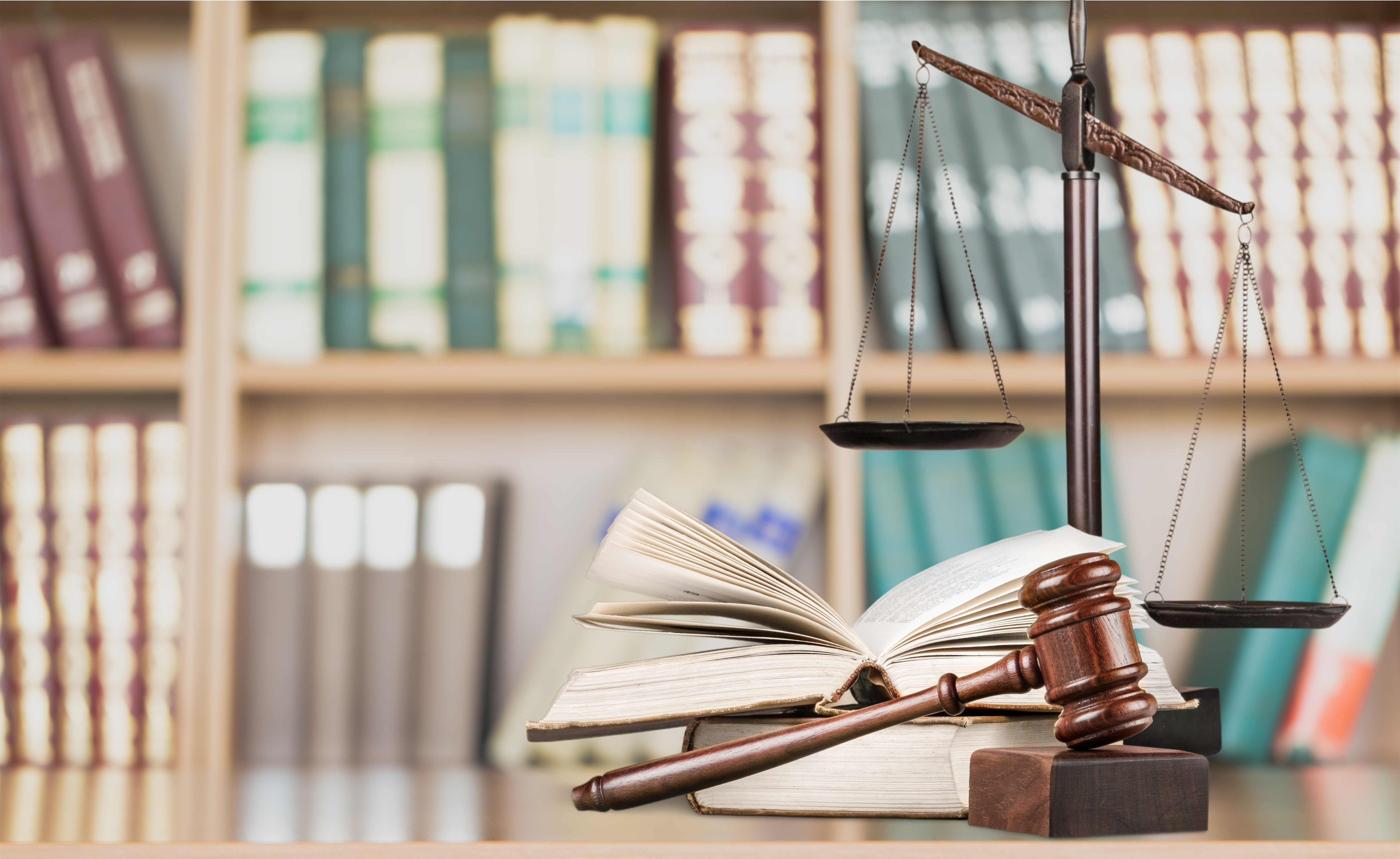 Law legal legality attorney document judgement lawyer