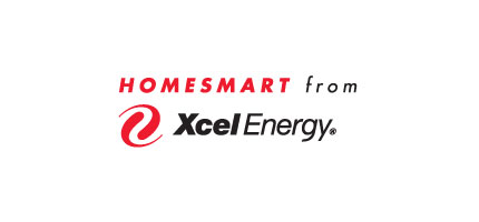 Homesmart Xcel Energy