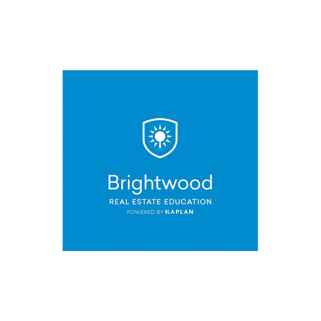 Brightwood-Kaplan.jpg