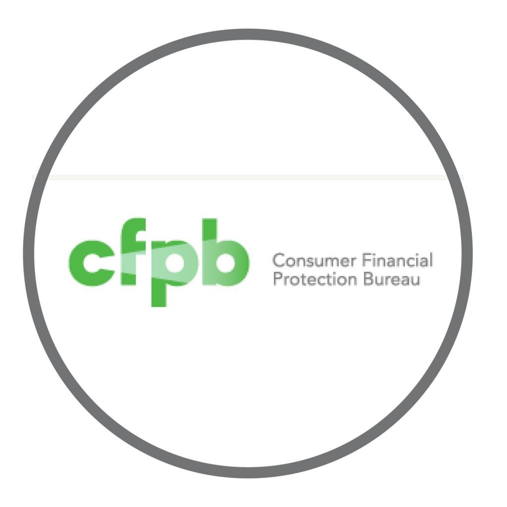 Circle_CFPB