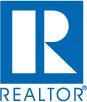 RealtorR293
