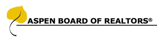 aspenboard