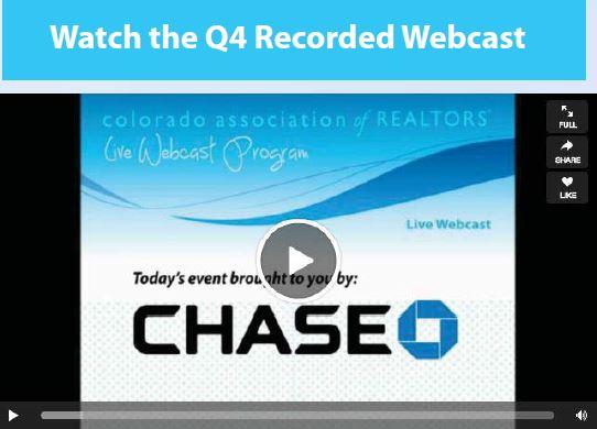 webcast_q4