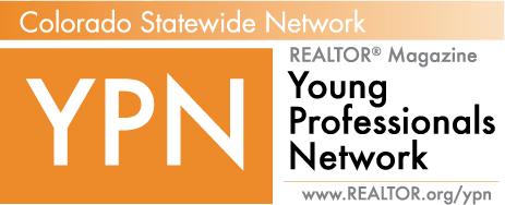 YPN-logo_New