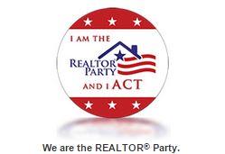 realtor action