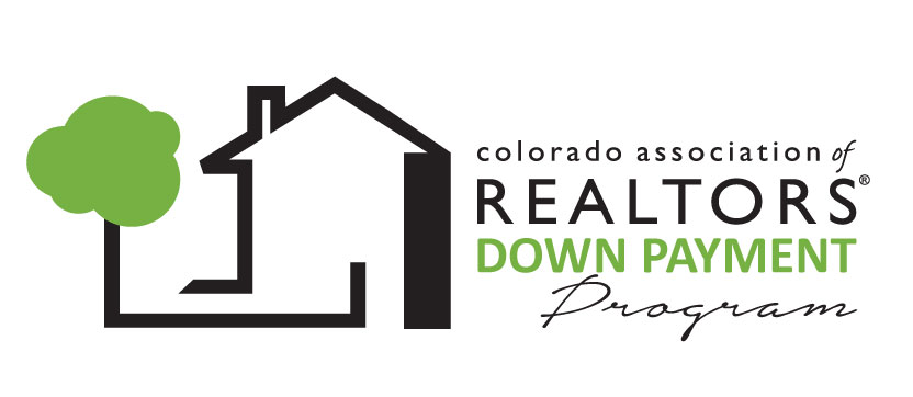 Down-Payment-Logo
