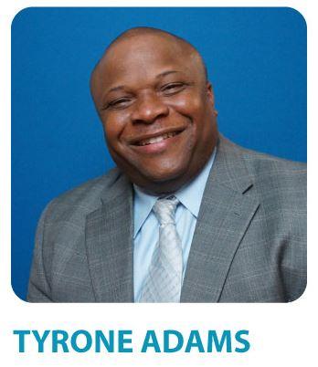 TyroneAdams