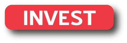 Invest-Button