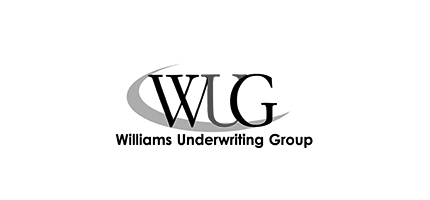 Williams Underwriting
