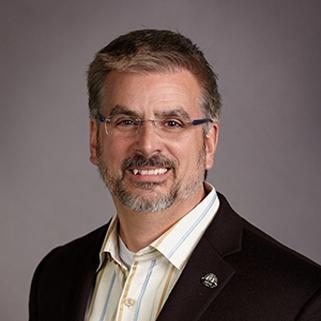 Dave Kupernik