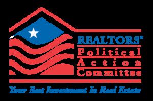 RPAC Logo