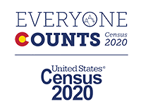 Have You Completed Your Census?