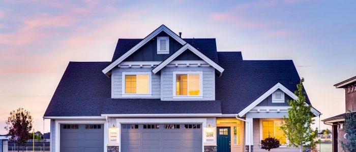Colorado housing market