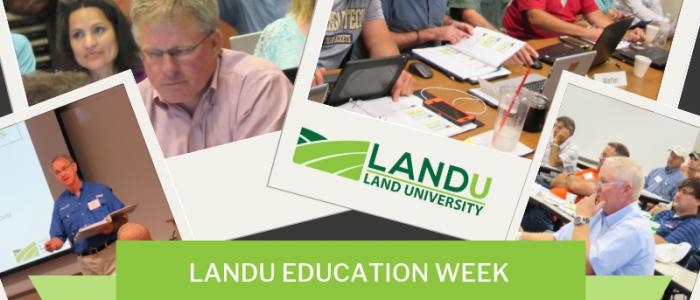 2019 LANDU Week Promo Image[3]