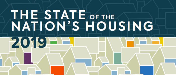 harvard_jchs_state_nations_housing_2019_cover