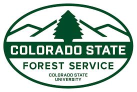 REALTOR News – Colorado Association of REALTORS