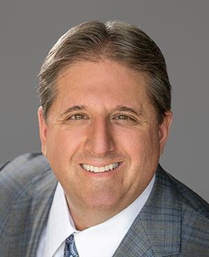 Robert Walkowicz