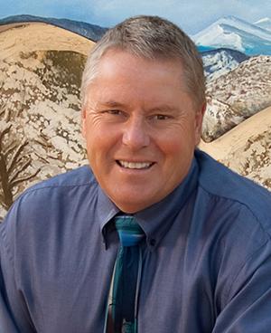 Bob Skillman