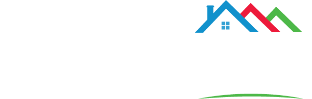 Give to the CAR Foundation on Colorado Gives Day