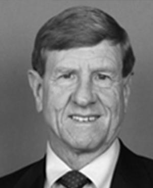 Hank Poburka